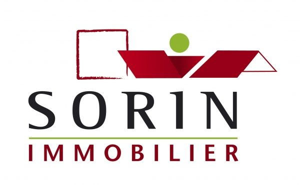 sorin immobilier