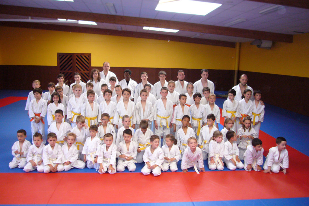 supporters-judo-club.JPG