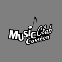 Logo Music Club noir & blanc carré.jpg