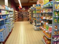 CARREFOUR CONTACT-03.JPG