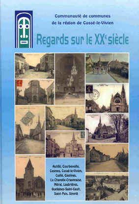 livre-regardXXsiecle