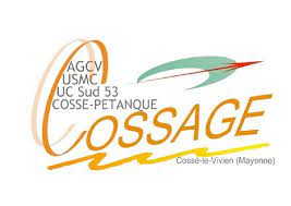 COSSAGE.png
